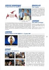 Newsletter Noritsu Info N° 4 page 2