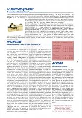 Nfs 4 -004 LDNewsletter Noritsu Info N° 4 page 4