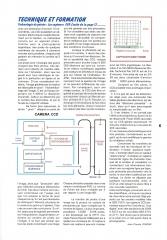 Newsletter Noritsu Info N° 4 page 6