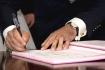 Signature LD