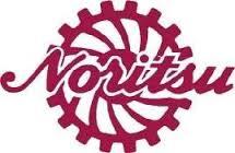 Logo Noritsu