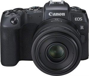Canon-EOS-RP-RF35mm-F1.8-MACRO-IS-STM