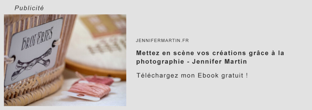 Site Jennifer Martin