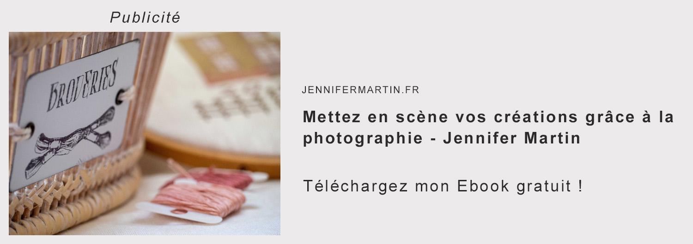 Site Jennifer Martin